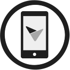 Videopath - Interactive Video