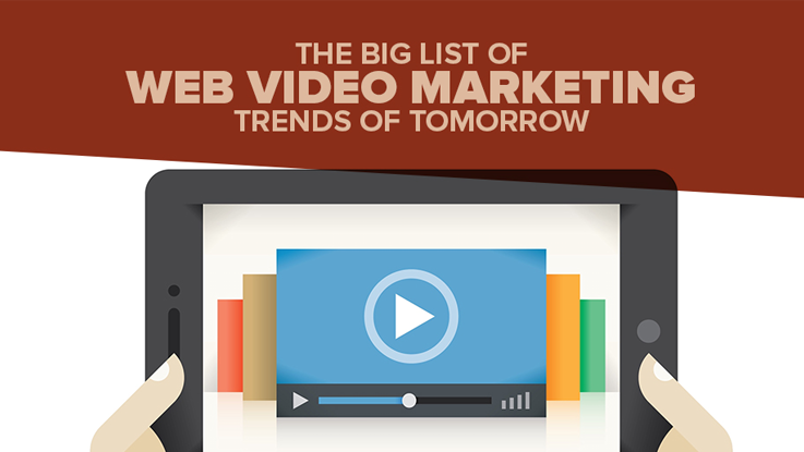 HeaderImage Videopath Big List of video marketing trends 2015